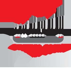 логотип СТУПЕНИ РОСТА